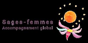 Sages Femmes Bretagne
